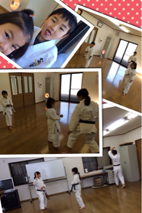 iphone/image-20140118161225.png